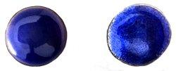 画像1: S375 なす紺
