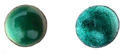 画像1: S365 青緑