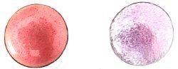 画像1: S334 淡ピンク