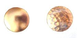 画像1: Y634 青 磁 極 淡