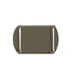 画像1: OPA-612 銀色