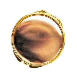 画像1: WM-1 ダブルミラー