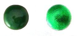 画像1: BX142 エメラルドグリーン